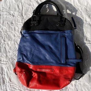 Timbuk2 Backpack Tote